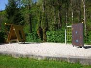 Sommerplätze camping carpe diem