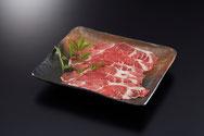 牛肉1皿  800円