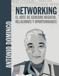 Nteworking Antonio Domingo