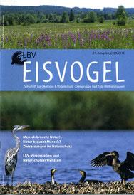 21. Ausgabe, 2009/2010