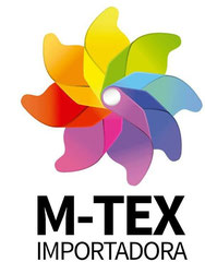 Importadora M-tex