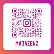 www.instagram.com/majazenz