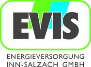 EVIS Energieversorgung Inn-Salzach