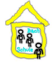 _Klick www.bachschule-detmold.de_