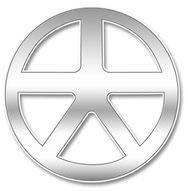 Dadi Car Logo
