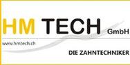 HM TECH GmbH in Allschwil