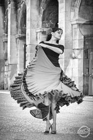 Lisa Sanchez Mariage Wedding NÎMES A9 davcsl caissargues A9 photographe