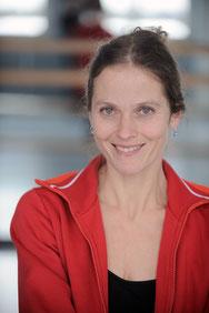 Isabel Bartenstein