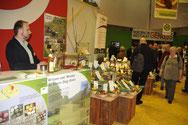 Wir zeigen einen Teil der Obstsorten-Vielfalt aus dem Rheinland und Westfalen