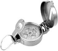 DMP: Kompass für chronisch Kranke