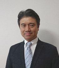 Junji Nishida