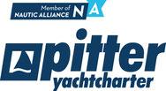 Charter online buchen, Charter, Charter Kroatien, Charter Kanaren, Yachtcharter Kanaren, Segelurlaub, Segelereisen, Katamarantraum