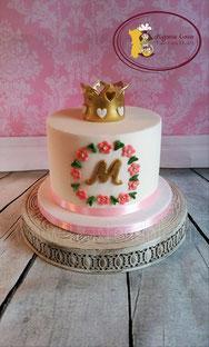 Taart eindhoven, taarten eindhoven, persoonlijke taarten eindhoven, prinsessentaart eindhoven, kindertaarten eindhoven, verjaardagstaarten eindhoven, taart bestellen eindhoven
