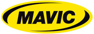 MAVIC正規取扱店