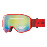 Atomic Skibrille