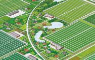 digibordles tuinbouw (L123)