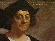 ontdekkingsreiziger Columbus (schooltv)