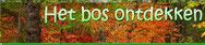 webquest thema bos L5-6