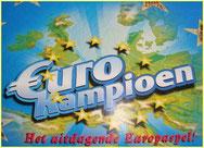 infofiches landen Europa