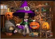 halloweenpuzzel