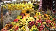 fruitliedjes ( Eng.+ Ndl.) thinglink