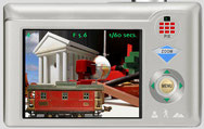 online fototoestel