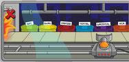 sorteerkampioen (L2+)