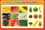 vruchtvlees herkennen