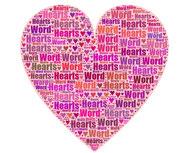 maak je eigen valentijnswordle