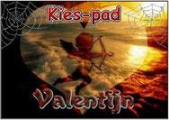 kiespad valentijn (L2-3)