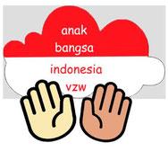 weeshuisproject in Indonesië (project van juf Mia)
