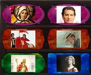 heiligenspel