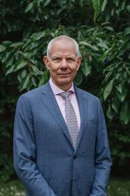 RA Detlef Schneider