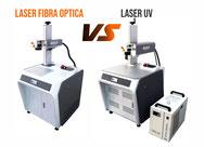 maquinas laser de grabado