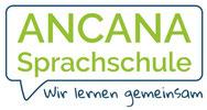 Logo DIE NEUE SCHULE