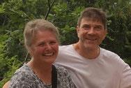 Thomas & Ina Ohlhorst