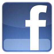 Facebook Descubre Huesca