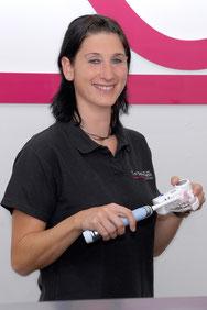 Christine Eberbach
