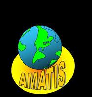 AMATIS