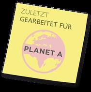 Zuletzt gearbeitet für WFB Wirtschaftsförderung Bremen