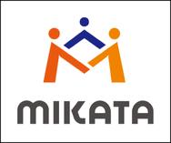埼玉・群馬│不要品・機械買取│MIKATA(ミカタ)
