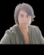 Abogados de Desahucios en Torrente