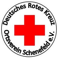 DRK Ortsverein Schenefeld e.V.