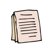 Braut Concierge Familien Ressourcen: Kinder Journal