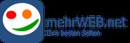 mehrWEB.net - Agentur für Web-Marketing - Hamburg St. Pauli -- Ihre besten Seiten