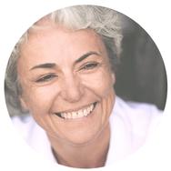 Maggie Ploss, Entspannungstrainerin Life Balance Gesundheitsakademie