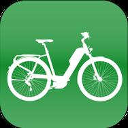 Electra City e-Bikes und Pedelecs in der e-motion e-Bike Welt Bremen kaufen.