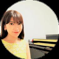 武蔵小杉 ピアノ教室 川崎市中原区