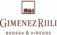 Südamerika Malbec Wein Argentinien Gimenez Riili