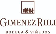 Südamerikanischer Malbec Rotwein Übersee trocken Argentinien Weingut Winzer Gimenez Riili